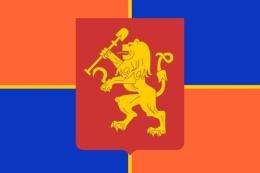 Развитие сквоша в регионах. Красноярск.