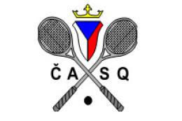 Czech Junior Open 2016