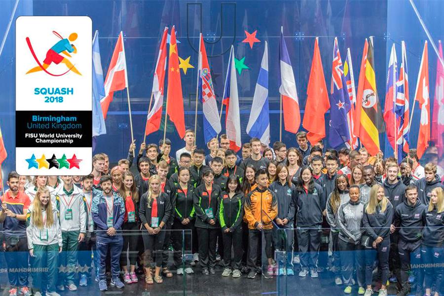 13.09.2021 была учреждена Ассоциация «Национальная студенческая лига сквоша